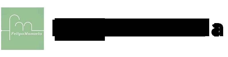 logo_felipamanuela_multisite