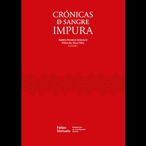 2CUBIERTA_CRONICAS_DE_SANGRE_IMPURA_LIBRO_FELIPAMANUELA-1