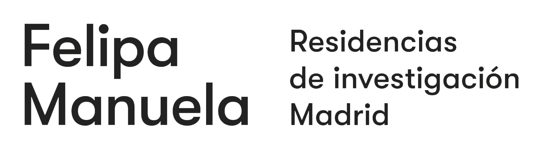 v.2H_esp_recorte_cabecera_web (1)
